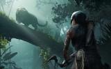 Shadow of The Tomb Raider: Nowe zagadki, nowy zwiastun (wideo)