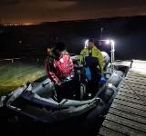 Znaleziono ciało żeglarza w Dąbrowie Górniczej. Poszukiwania trwały dwa tygodnie