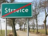 Wyborcze kontrowersje. W Ratowie poszło o adres kandydatki. A na mogileńskim osiedlu o pracę...