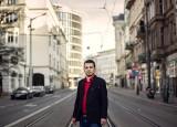 Poznań: Ciekawe książki znajdziesz od wtorku na kiermaszu