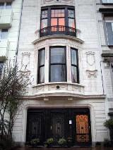 Dom Polski Wschodniej w Brukseli otwarty. Większy może więcej.