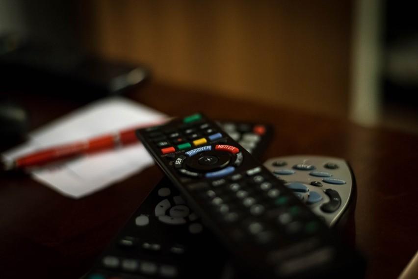 To już pewne! Abonament RTV wzrośnie od 1 stycznia 2021...