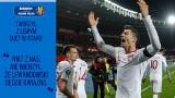 Regionalny Puchar Polski. Tworzył duet z Lewandowskim w ataku: Nikt z nas nie wierzył, że będzie gwiazdą   Flesz Sportowy24