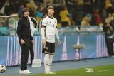 """Joachim Loew wciąż ma problem. Niemcy dwukrotnie odrabiali straty ze Szwajcarią. """"Trzeba z tym skończyć"""""""