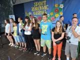 Najlepsi sportowcy z gminy Gorlice zostali wyróżnieni