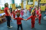Gmina Sułkowice. Ruszyła rekrutacja do przedszkoli. Co zwiększy szansę przedszkolaków na miejsce w jednej z placówek?