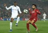 Problemy Liverpoolu przed finałem Klubowych Mistrzostw Świata w Dosze. Nie zagra Virgil van Dijk?