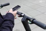 Zmiana przepisów dotyczących osobistych pojazdów elektrycznych. Gdzie i na jakich zasadach można jeździć w mieście?