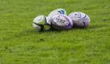 Finał Szkolnej Ligi  Rugby Tag. Sukces SP 152 z Łodzi