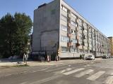Mieszkańcy bloku przy ulicy Grodzkiej 1 w Słupsku nie mają gazu od ponad dwóch tygodni