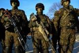 Nowy pomysł MON. Wstąp do wojska dzięki aplikacji w telefonie komórkowym
