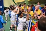 Sam zdecydujesz, ile zapłacisz za karnet na mecze Łomża Vive Kielce. Sprzedaż rusza 20 lipca