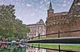 Niepowtarzalny Kraków. Tego nie znajdziemy w żadnym innym mieście. Na co narzekają, a czym zachwycają się krakowianie? WASZE ODPOWIEDZI