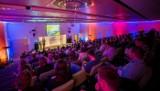POLISHOPA 2018. 5 edycja największej biznesowej konferencji Design Thinking w Polsce już w czerwcu!
