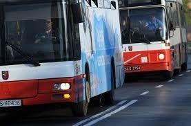 86 i 87 to dwie nowe linie autobusowe, które od dziś funkcjonują w Szczecinie.
