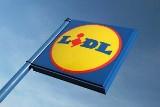 Dlaczego Solidarność nawołuje do bojkotu Lidla?