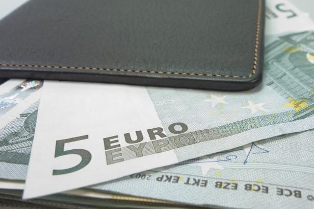 W których krajach pensje pójdą w górę, a gdzie będą niższe niż Polsce? Gdzie warto podjąć zatrudnienie? Przedstawiamy dane na temat wzrostu wynagrodzeń i PKB Komisji Europejskiej.  Oto prognozowane podwyżki w krajach UE.