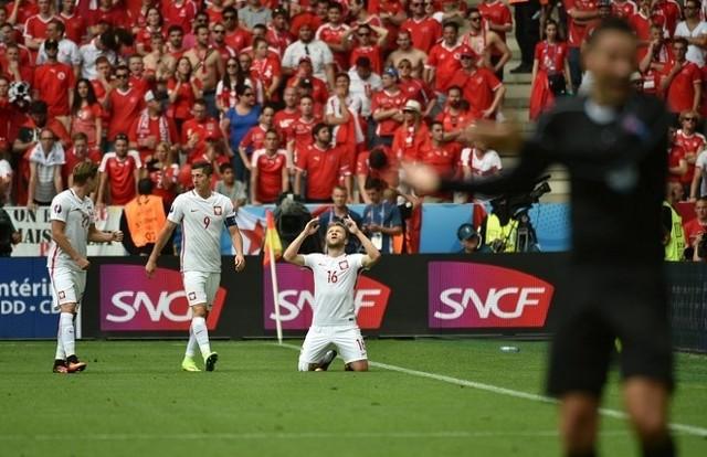 Euro 2016: O której gramy z Portugalią