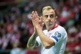 Kadra na Euro 2020: Oto najwięksi przegrani powołań Paulo Sousy. Są duże nazwiska