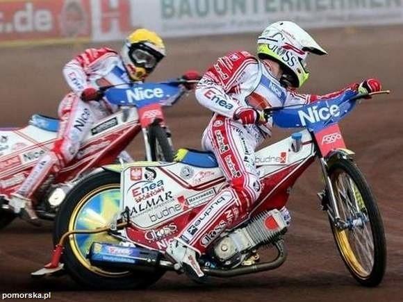 Polacy wciąż nie doczekali się swojego mistrza Europy od czasu przejęcia cyklu przez One Sport.