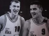 Kiedyś to było... Przypominamy dawny koszykarski Śląsk Wrocław (ARCHIWALNE ZDJĘCIA)
