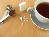 Sacharyna dla diabetyków - zdrowa czy nie?