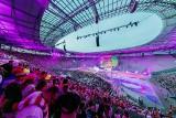 World Games 2017: sześć medali we Wrocławiu
