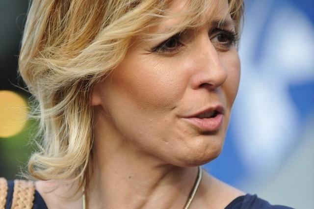 Marta Półtorak zapowiada odwołanie od decyzji Komisji Orzekającej Speedway Ekstraligi.