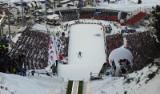Skoki narciarskie. TOP 10 - oni zarobili najwięcej w Pucharze Świata w sezonie 2020-21 [ZAROBKI SKOCZKÓW]