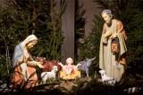 Biskupi zwalniają wiernych z obowiązku uczestnictwa w mszach św. w Boże Narodzenie