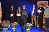 Aplikacja Granica z nagrodą w konkursie Mobile Trends Awards