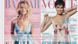 Skandal w świecie mody. Wpadka z kreacją Prady