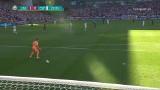 Euro 2020. Kuriozalna bramka w meczu Chorwacja - Hiszpania. Simon przepuścił piłkę