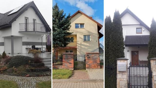 Ile kosztują domy wystawione na komornicze licytacje? Wybraliśmy kilkanaście licytacji, które odbędą się w najbliższym czasie w różnych częściach naszego kraju.Wszystkie wymienione nieruchomości można nabyć w mocno korzystnych cenach. Jesteście ciekawi, ile kosztują te domy? >>>