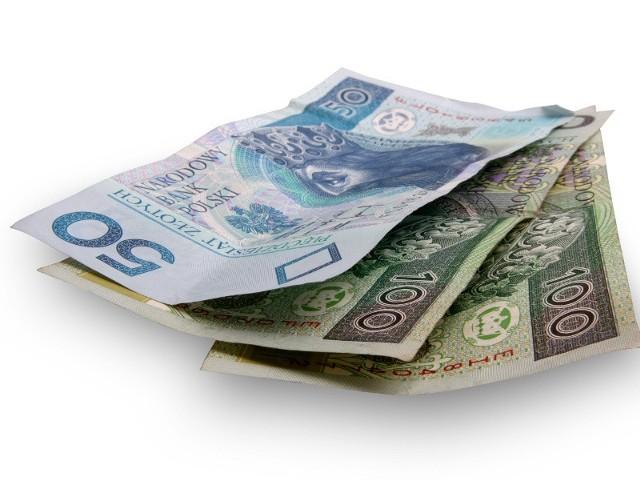 Dostawcy towarów i usług dla gminy nie dostają zapłaty