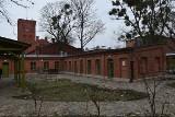 Klub Księży Młyn ma gospodarza. Winoteka będzie restauracją i miejscem wydarzeń dla społeczności osiedla i turystów