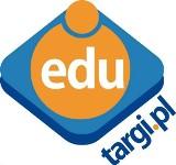 Targi Edukacyjne w internecie