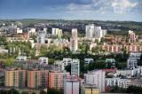 Szczecin wita mieszkańców Kazachstanu. Zamieszkają u nas na stałe