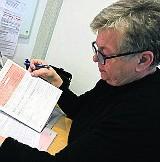 ZUS rozpoczął wysyłanie PIT-ów do emerytów. Po ich otrzymaniu można odliczyć ulgi