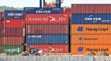 60 Sekund Biznesu: Niemcy najważniejszym partnerem handlowym Polski