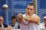 Wojciech Nowicki poza podium na Węgrzech. Próba generalna przed Rio