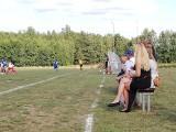 Regionalny Puchar Polski. W Sycowie mają awans, ale nadal szukają trenera