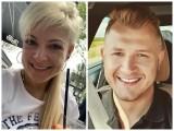 Piękni i Młodzi wzięli rozwód. Magda i Dawid Narożni mają już nowych partnerów (5.10.2019)