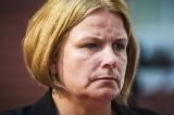 Monika Kończyk, Pomorska Kurator Oświaty, została konsulem generalnym RP w Sydney i odlatuje na 4 lata do Australii