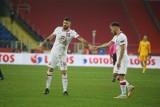 Liga Narodów. Reprezentacja Polski w najlepszej 10 klasyfikacji końcowej. Z kim zagramy w kolejnej edycji?