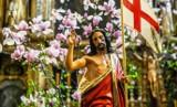 Wielkanoc 2021. Msza święta online w Poniedziałek Wielkanocny. Transmisja na żywo mszy u jezuitów w Gdańsku Wrzeszczu