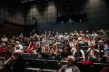 55. Przegląd Teatrów Małych Form KONTRAPUNKT 2021 w Szczecinie. Teatr z Belgii triumfatorem! ZDJĘCIA