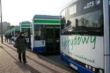 Ekoautobusy pojawią się na ulicach Świerklaniec