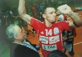 Wybraliście najlepszego atakującego w historii Grupy Azoty ZAKSA Kędzierzyn-Koźle
