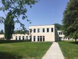 Dobczyce. Pierwszy samorządowy żłobek w Dobczycach rozpocznie działalność w drugiej połowie września